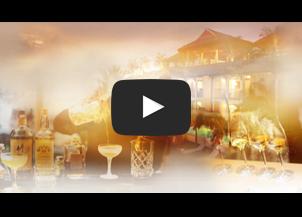 L'Expérience dégustation La Maison du Whisky La Réunion