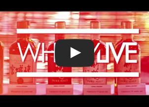 Whisky Live La Réunion 2013