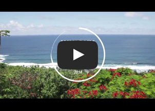 Whisky Live La Réunion 2014