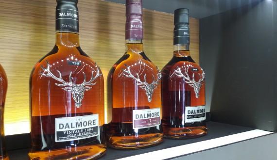 Maison du whisky la r union for Maison du monde 974